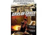 Days Of Grace 9SIA17P6X15119
