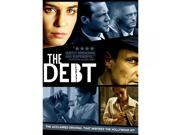 The Debt 9SIV19771E8241