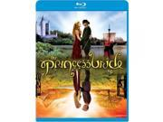 The Princess Bride [Blu-ray] 9SIV19771F0881