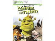 Shrek The Third 9SIV19771G1335