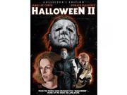 Halloween II (Collector's Edition) 9SIA17P6Z09696