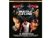 Hustle & Flow [Blu-ray] 9SIA17P75H5148