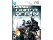 tom clancy's ghost recon 9SIV19775V9931