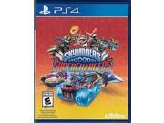skylanders superchargers standalone game only for ps4 9SIV19775W1699
