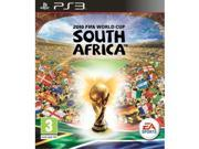 2010 fifa world cup ps3 uk 9SIV19775W0252