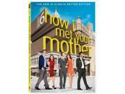 how i met your mother: season 6 9SIV19776E5041