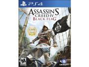 assassin's creed iv black flag  playstation 4 9SIV19776E4708