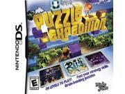 puzzle expedition  nintendo ds 9SIA17P78H7301