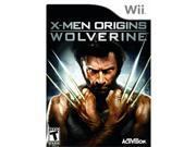 xmen origins: wolverine 9SIV19778J0062