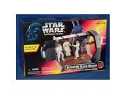 star wars power of the force detention block rescue playset 9SIA17P78H6711