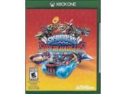 skylanders superchargers standalone game only for xbox one 9SIV1977918132