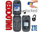 ZTE Phones UPC & Barcode | upcitemdb com