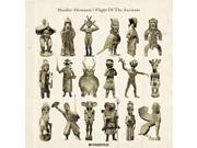 flight of the ancients