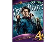 harry potter and the goblet of fire ultimate edition