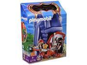 playmobil pirates takealong dungeon