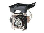 NEC NP-20LP E-Series Replacement Lamp