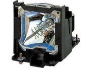 Panasonic ET-LA701 Replacement Lamp For PT-L501U Projector