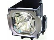 Electrified POA-LMP104 / POALMP104 E-Series Replacement Lamp