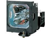 Polaroid 625658 OEM Replacement Lamp