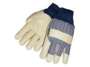 Tillman 1567 Top Grain Pigskin Thinsulate Lined Winter Gloves, X-Large