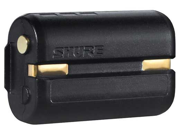 Shure SB-900 Lithium-Ion Rechargeable Battery