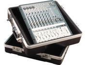 Gator G-MIX 17X18 ATA Mixer or Equipment Case