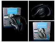 Sennheiser HD380 HD 380 Professional Headphones