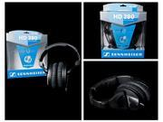 Sennheiser HD 280 Pro Professional Headphones