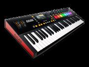 Akai Professional Advance 61 Midi Keyboard Controller