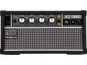 Roland JC-01 Jazz Chorus Bluetooth Audio Speaker