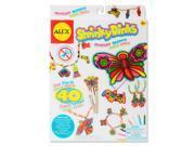 Alex Toys Shrinky Dinks Jewelry Kits jewelry kit