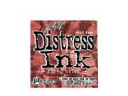 Ranger Tim Holtz Distress Ink fired brick pad  [Pack of 3] 9SIA3NE2484215
