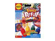 Alex Toys Fantastic Spinner refill kit 9SIA3NE2472792