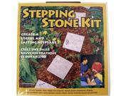 Midwest Products Basic Stepping Stone Kits square kit