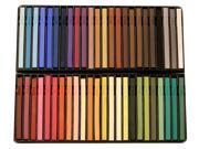 Prismacolor NuPastel Sets standard assortment set of 48 9SIA3NE2472422
