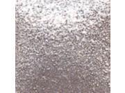 Duncan Toys Sparklers Brush On Glitter silver 2 oz.  [Pack of 4]