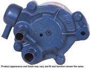 Air Pump 33706 From Cardone
