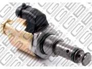 Fuel Injection Pressure Regulator 522007 From GB Fuel Injectors