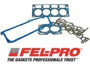 Engine Cylinder Head Gasket Set HS26332PT1 From Felpro