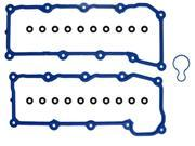 Engine Valve Cover Gasket Set VS50594R From Felpro
