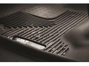 Husky Liners X-act Contour Series 2Nd Seat Floor Liner 53601 2009-2010  Dodge Ram 1500
