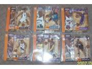 McFarlane Toys NBA Sports Picks Series 15 Action Figure Kobe Bryant (Los Angeles Lakers) 9SIV16A6740510