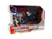 Transformers Nemesis Prime 2008 SDCC Exclusive 9SIAD245E17388