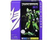 Hasbro Transformers 2013 SDCC Comic Con Exclusive Masterpiece Action Figure Acid Storm 9SIAD245E50734