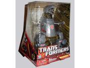 Transformers Universe Exclusive Deluxe Figure Masterpiece Grimlock 9SIAD245DY5798