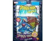 Spiderman Classics Spider-man 2099 9SIA17P6596057
