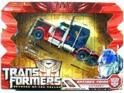 Transformers  Voyager Optimus Prime 9SIV16A6741509