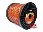 ECHO 314095053 Trimmer Line .095 In. Dia 3 lb. Spool