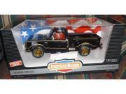 7383 Ertl American Muscle 78 Dodge Warlock 1 18 Scale Diecast