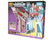 Transformers Encore Starscream 9SIAD245E34180